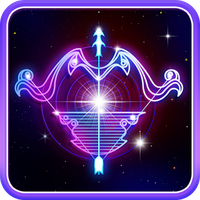 Zodiac Signs Live Wallpaper Android Free Download Zodiac Signs