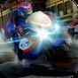 Juegos de Carreras de Motos GP 1.0.0 APK