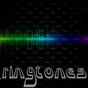 3D 4D Ringtones 4.1.9
