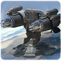 National Defense:Space Assault 1.0.5