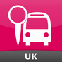 UK Bus Checker Free Live Times 3.4.3