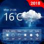 Wetter online 1.17