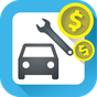 Despesas de Carro - Car Expenses 14.01