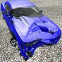 Araba Parçalama Simülatörü 2  APK