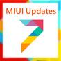 MIUI Updates 2.0.6