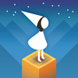 Monument Valley 2.4.22