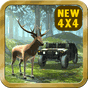 Sniper Hunter 4x4 1.0 APK