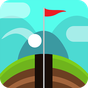 Infinite Golf  APK