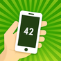 Checky - Phone Habit Tracker 1.0.1
