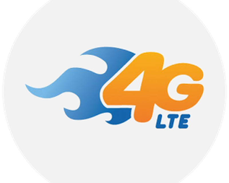 4G Only Network Mode Android - Free Download 4G Only