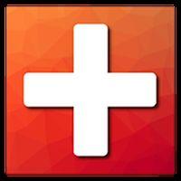 MasDeDe Gratis - Advice apk icono