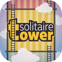 Solitaire Tower Simgesi