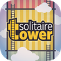 Solitaire Tower 1.43.1905