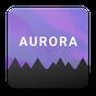 Aurora Alerts Northern Lights 1.4.2.2