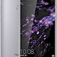 Imagen de Huawei Honor Note 8