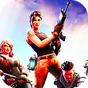 -FORTNITE BATTLE ROYALE- Guide Game  APK