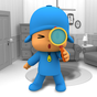 Pocoyo and the Mystery of the Hidden Objects 1.006