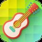 Гитара для детей  APK