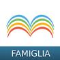 Argo DidUP Famiglia 2015/2016 2.0.2