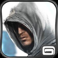Assassin's Creed™ apk icon