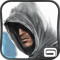Ícone do apk Assassin's Creed™