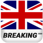 UK Breaking News & Local UK News For Free 8.0.6