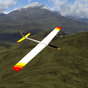PicaSim: Free flight simulator 1.1.1074