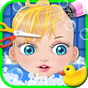 Baby Spa & Hair Salon 1.0.1