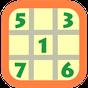 Sudoku Puzzle 1.3.4