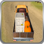Dirt Road Truck 3.0 APK