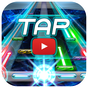 TapTube - YouTube Rhythm Game 1.6.2