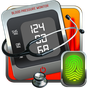 Blood Pressure Checker : Finger BP Scanner Prank 1.1 APK