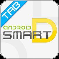 스마트D TAB의 apk 아이콘