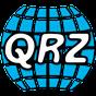 QRZDroid 1.20 APK