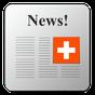 Swiss press 4.8.0b