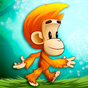 Benji Bananas Adventures 1.9 APK