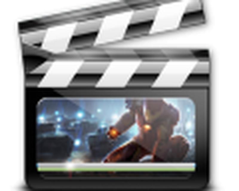 video player hd pro apk free