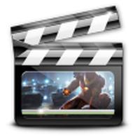 Video Player HD Pro apk icono