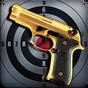 Simulador de Armas 1.0.6