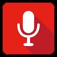 Voice Recorder Pro APK Icon