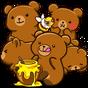 Bubble Honey 1.5.5