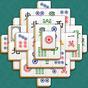 Mahjong Emparejar Rompecabezas 1.0.2
