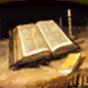 Arabic Bible 1.1 APK
