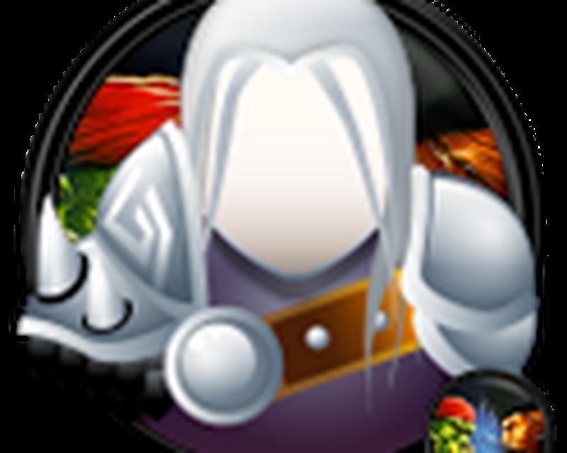 Baixar WarCraft 2 Soundboard Free 1 5 APK Android grátis
