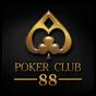 Club88  APK