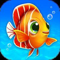 Fish World APK icon
