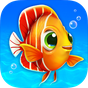 Mundo dos Peixes 1.0.51 APK