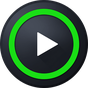 Video Player All Format 2.1.2.1
