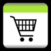 Simple Shopping List Simgesi