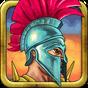 Spartan Wars: Clash of Clans 18.0.0